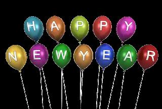 হ্যাপি নিউ ইয়ার দুই হাজার কুড়ি ফটো ডাউনলোড | happy new year 2020 images