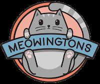www.meowingtons.com