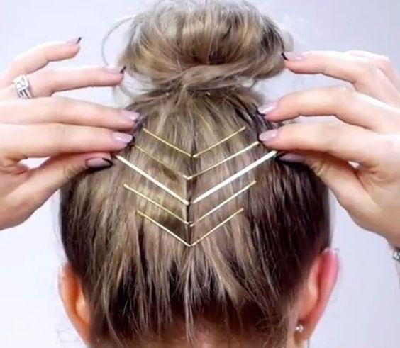 hair-clip-styles