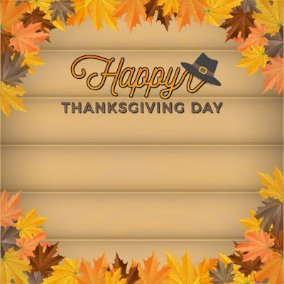 thanksgiving background images for powerpoint