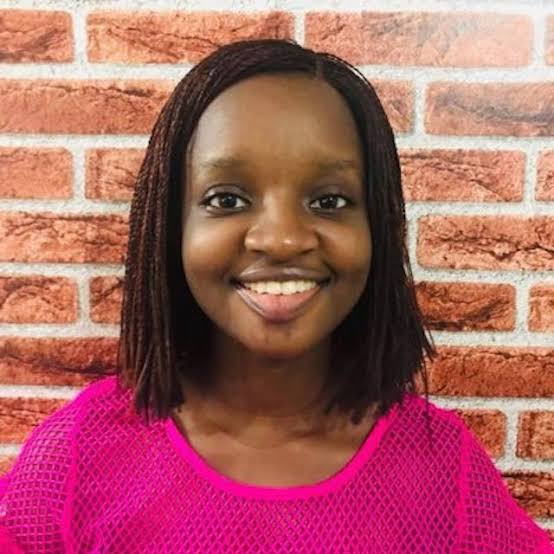 17-year-old Nigerian girl 19 scholarship offers from US and Canada