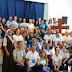 Assembléia Diocesana da Pastoral Familiar - Diamantino