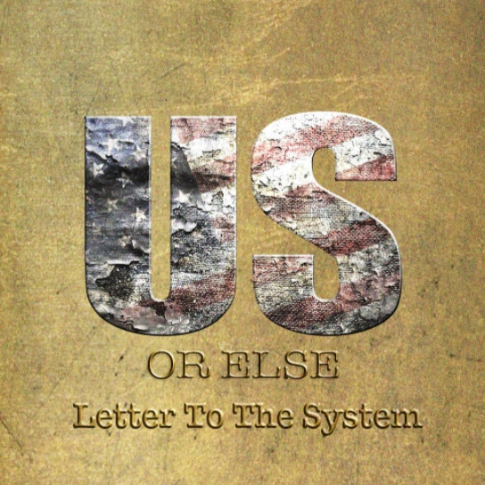 Free Download Mp3 T.I. - Us or Else: Letter to the System (2016) Full Album 320 Kbps - www.uchiha-uzuma.com