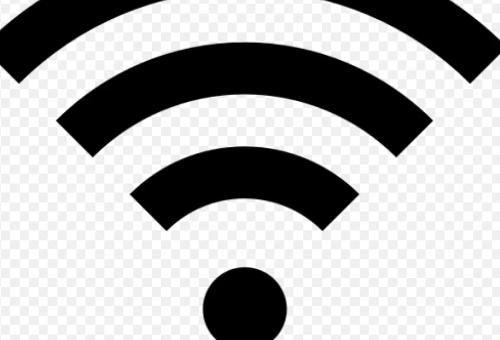SInyal Internet