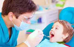 افضل دكتور اسنان بحائل