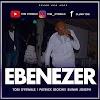 Ebenezer - Tobi Oyewale ft. Patrick Igoche and Bunmi Joseph
