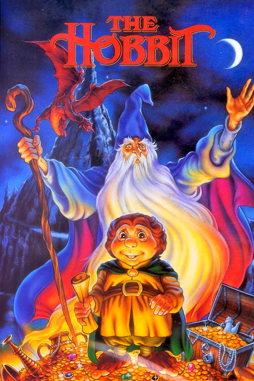 http://superheroesrevelados.blogspot.com.ar/2014/02/the-hobbit.html