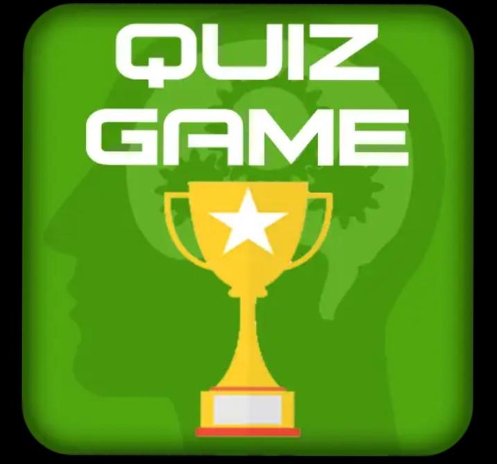 Bd Earning Quiz