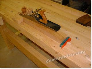 Wedge-clamp