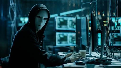 සුපිරිම Hackers ලා පහක විස්තර (World Best Hackers Top 05) – Unknown Name (Astra)