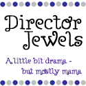 Director Jewels