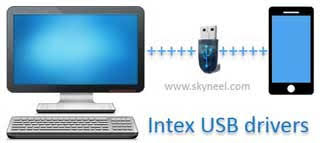 Download USB Drivers By Manufacturer Free Here
