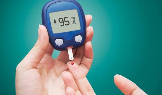 Rumah Sakit Umum Bekasi: Cara Mengatasi Diabetes yang Bisa Dilakukan Sehari-hari