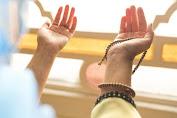 Wajib hafal, Doa - Doa di bulan suci Ramadhan