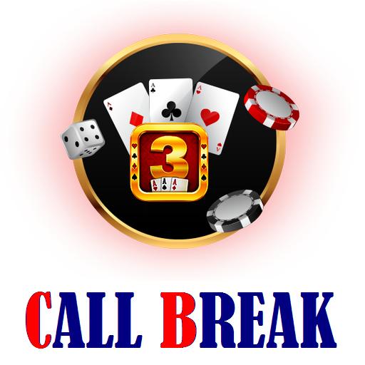 Call Break Game