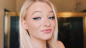 What is Ban Zoe From TikTok? Creator Zoe Laverne N Word, and Petition, Wiki, Biography