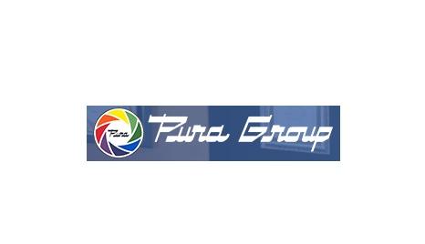 Lowongan Kerja PURA GROUP Indonesia Tingkat D3 S1 November 2020