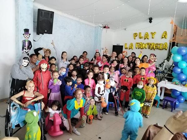 Barnes-Colombia-Play-Fantasía-Fundación-Sanar-Cáncer