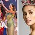 Liza Soberano is Catriona Gray's next beauty queen hot pick