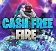 Cash Diamond - App De Ganhar Dinheiro e Diamantes