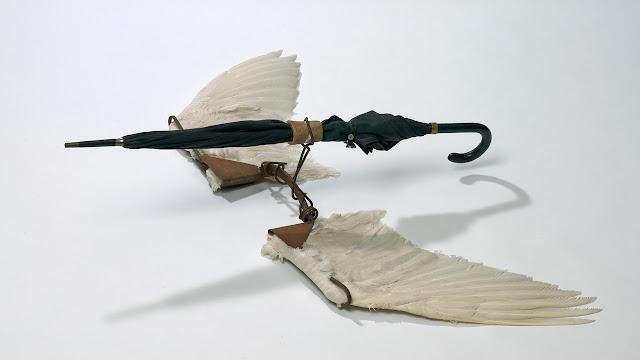 Carel Nicolaas Visser - Abstract Minimalist Sculpture