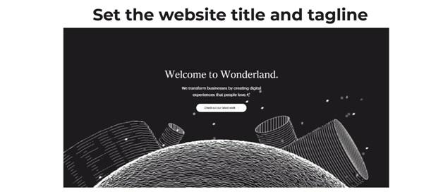 Wordpress Website Design – The Ultimate Guide To Wordpress