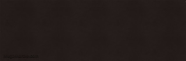Caesarstone Color 3100 Jet Black