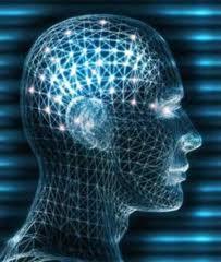 https://sites.google.com/site/almacendearticulos4/Neurodiversidad%2C%20discapacidad%20e%20inteligencias%20m%C3%BAltiples.pdf?attredirects=0&d=1