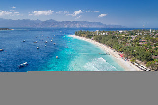 http://www.lomboksociety.com/2019/09/the-greatest-island-gili-trawangan-on.html