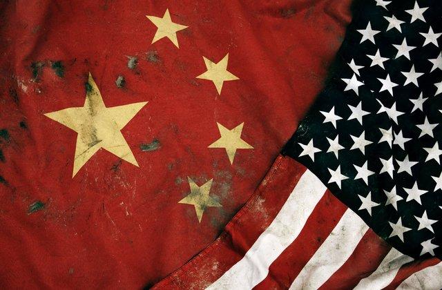 Fidelity China Region Fund