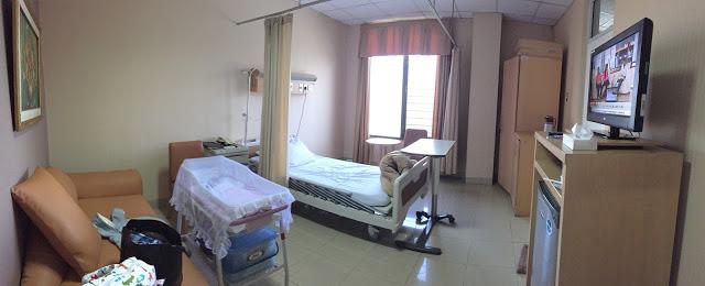 tarif ruang kamar perawatan rs hermina jadwal praktek. Black Bedroom Furniture Sets. Home Design Ideas