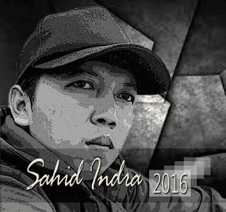 Banyu Birune Soge - Sahid Indra New Duta Nada 2016