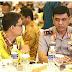 PKS : Bantu Polda untuk Jaga Keamanan Kepri