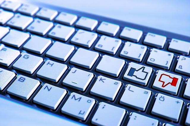 símbolos, teclado, iconos, emoticones, caracteres