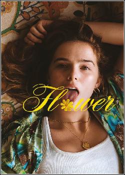 Flor da Juventude Dublado