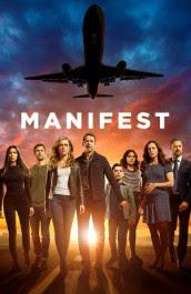 Manifest Temporada 3 audio español