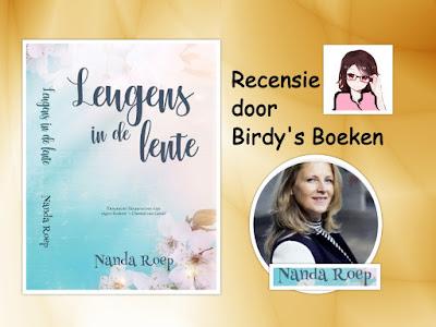 Birdy;s Boeken
