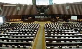 Tugas DPR Beserta Fungsi dan Wewenang DPR Berdasarkan keterangan dari UUD 1945