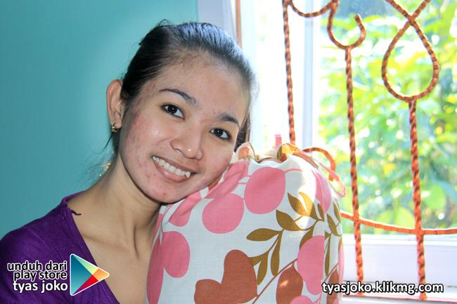 Ngintip TYAS PUTU SASIH, S.Farm, Apt sebelum Siraman & Menikah dengan Raden Joko yuk,..... | Klikmg Fotografer Wedding Purwokerto