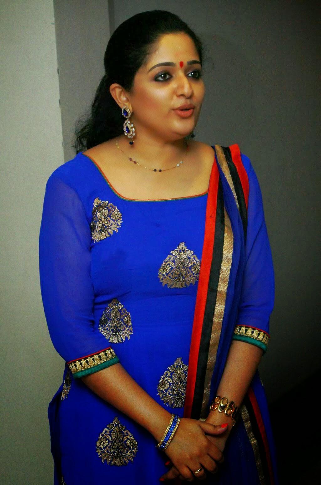 Malayalam Skuespillerinde Kavya Madhavan Søde Billeder - Hd Seneste-6468
