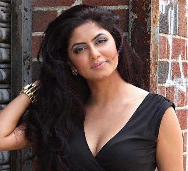 Kavita Kaushik (Actress) - MyTrendingStar.com