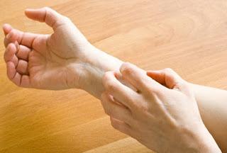 Jual Obat Bersih Darah De Nature Untuk Penyakit Gatal