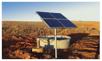 Solar Water Pump Guide