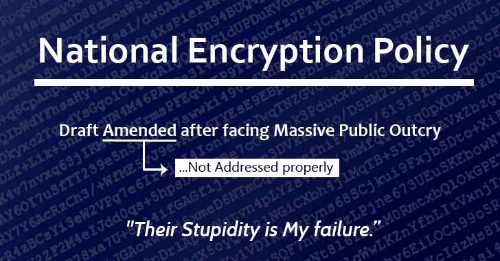 national-encryption-policy-india
