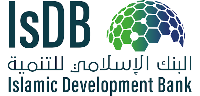 Islamic Development Bank Scholarships for Bachelor, Master, PhD and Post-Doctoral