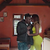 VIDEO | Killy – Mwisho  | Download Mp4 [Official Video]