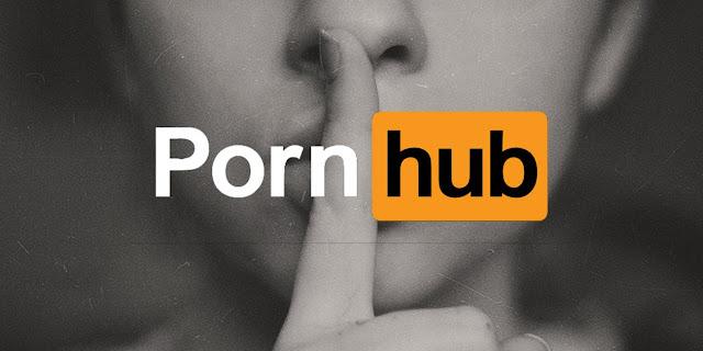 pornhub-premium-apk-mod