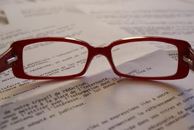 candidatures-recherches-lunettes