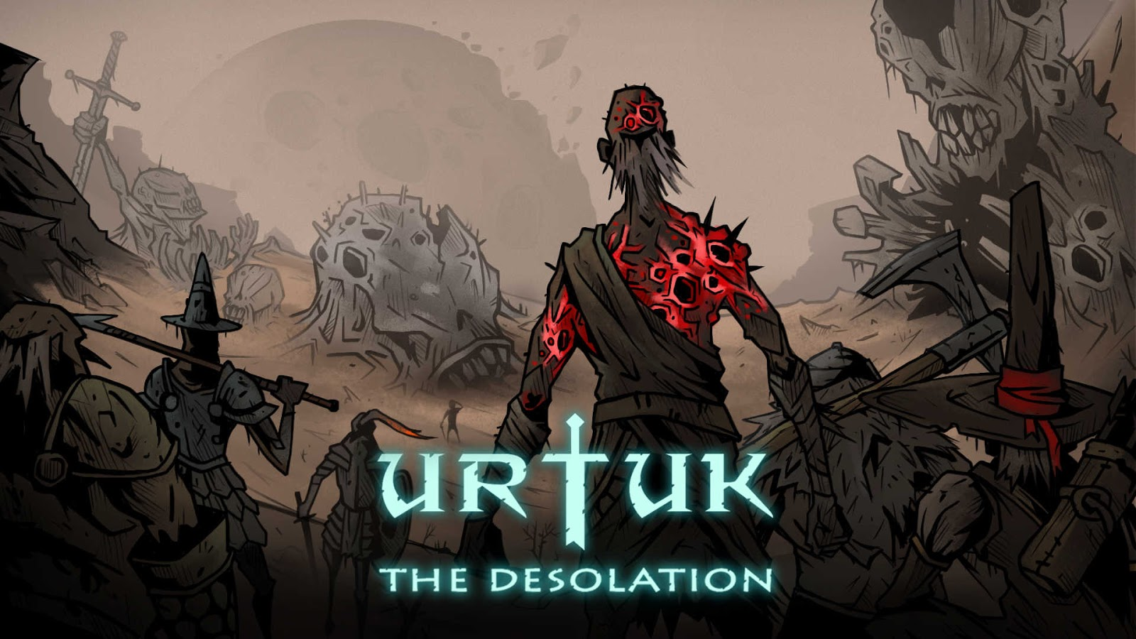 urtuk-the-desolation