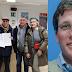 """Exigen la dimisión irrevocable de Martínez Almeida por """"humillar a las víctimas del franquismo"""""""